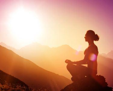 6 Aulas de Yoga ou de Pilates | Essência