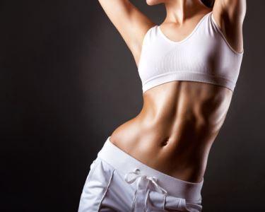 8 Sessões de Pressoterapia & Massagem | Reafirme o seu Corpo