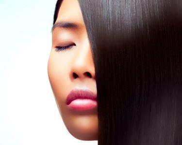 Alisamento Progressivo | Purah Beauty Brazilian Keratin System® Queluz