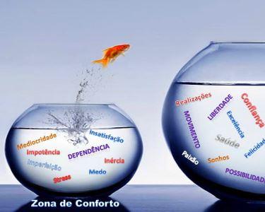 Coaching de Vida - Sessão Presencial ou Online   Braga
