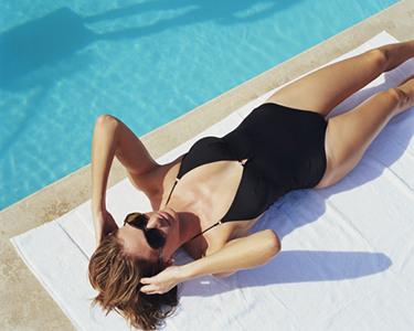 6 Pressoterapias + 6 Plataformas | Perfect Body Perfect Selfie