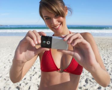 Perfect Selfie | 6 Pressoterapias + 6 Plataformas | Rio de Mouro