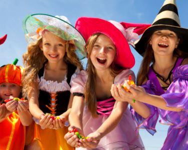 Carnaval Divertido no Cipfun | Lanche | Desfile de Máscaras | Jogos e muitas Surpresas