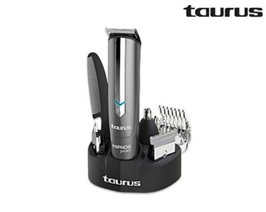 Aparador Taurus® | Hipnos Power