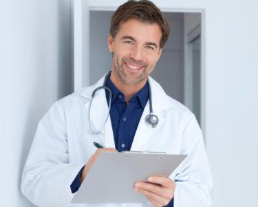 Consultas em Clínica   Várias Especialidades em Almada