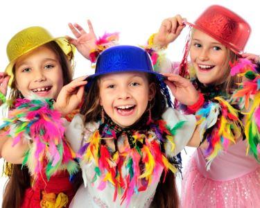 Bye Bye Férias de Verão | Kids 4 Fun