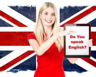 Oxford IELTS | Preparação para o Exame | Curso de Inglês Online