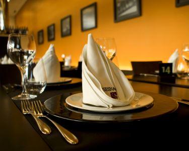Jantar Romântico no Restaurante D.Sesnando | Coimbra