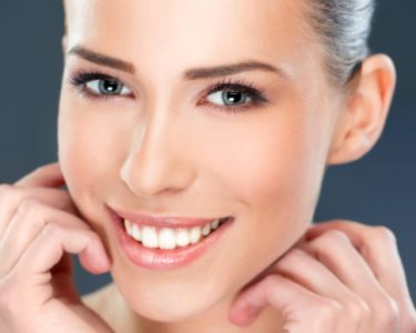 Revitalização Facial Thalgo | Costa da Caparica