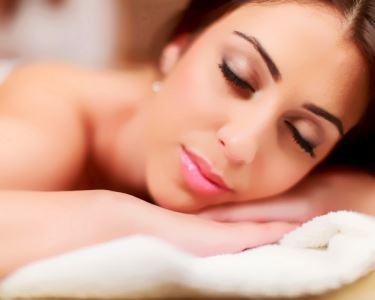 Massagem Ayurvédica   Mundo de Relax & Ritual de Chá