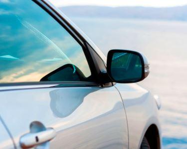 Limpeza Automóvel Interior ou Exterior com Higienização do A/C   Rato