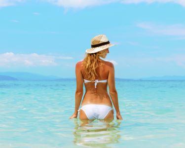 40 Tratamentos de Corpo | Beleza Completa | Laranjeiras