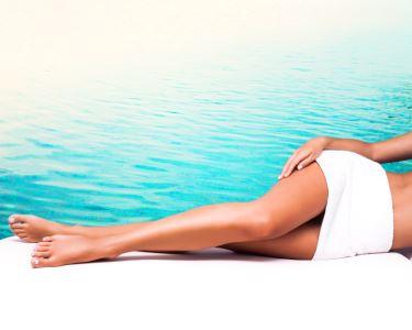 Pack Anticelulite | 6 Ou 10 Sessões de Massagens Modeladoras