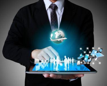 Curso Online Marketing de Conteúdos | 10 horas