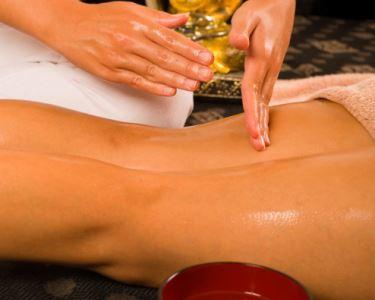 Fim à Celulite & Gorduras |Especial Massagem |Melu Beauté & Esthétique