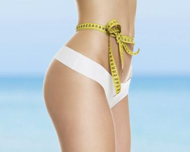 50, 100 Ou 200 Tratamentos ao Rosto ou Corpo | NewOne Clinic