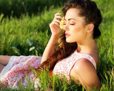Especial Face Primavera |Esfoliante, Hidratante & Massagem