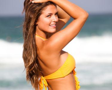 Programa de Eliminação de Pêlos | Laser Diodo Power Plus | Atrium Saldanha