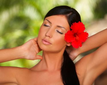 Beleza no Rosto & Pescoço | 1, 3 ou 5 Passos - Gaia