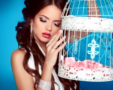 Super Beauty | Facial & Manicure | 1 hora