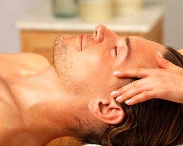 Lifting Rosto com Radiofrequência & Massagem Facial | Braga