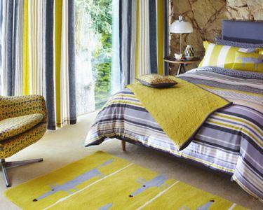 Renove o Interior da Sua Casa | Styling Online