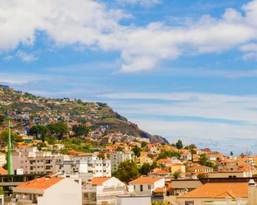 Hotel Windsor 4* | 3 Noites no Funchal