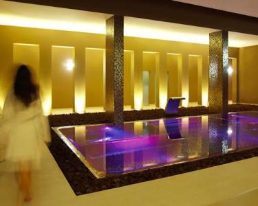 Mini-Férias ou Férias de Verão? 2 Noites em Algarve 5* | São Rafael Atlantic Hotel
