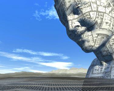 Curso Presencial de 3D Studio Max | 44 horas