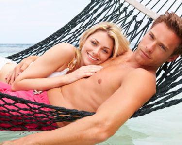 30 Zonas de Fotodepilação IPL para Ele ou para Ela | Moscavide