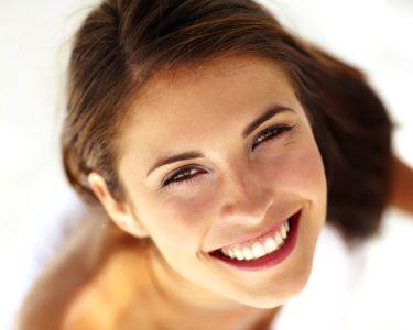 Deixe a sua pele sorrir de novo | Esfoliação e Hidratação Facial | Braga e Guimarães