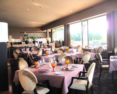 Jantar a Dois Vista Rio   Restaurante Noz Moscada