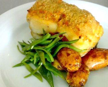 Romance, Charme e o melhor da cozinha Tradicional num Jantar para 2  | Restaurante Noz Moscada