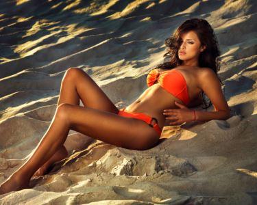 Sexy Summer | Drenagem Linfática Manual 5 Sessões | Pontinha