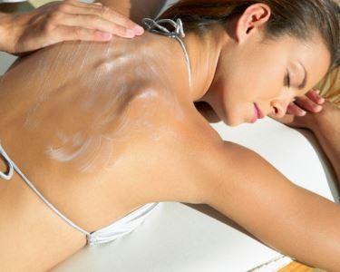 Delícia do Sol | Massagem de Corpo Inteiro + Máscara + Duche | Restelo