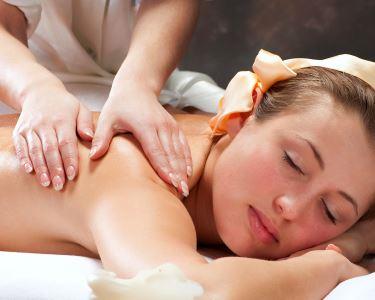 Esfoliação & Hidratação Profunda com Massagem | Boavista