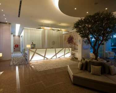 Hotel Estrela de Fátima 4* | Noite + Jantar + Museu de Cera