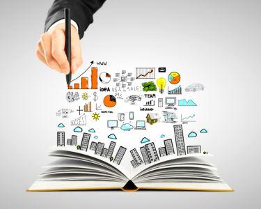 Curso Excel para Negócios 70 horas | Online