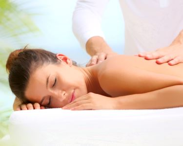 Massagem Ayurvédica | Wellness Special Care