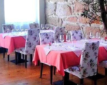 Um Encontro com a Delicadeza & Romance no Villa Capelo