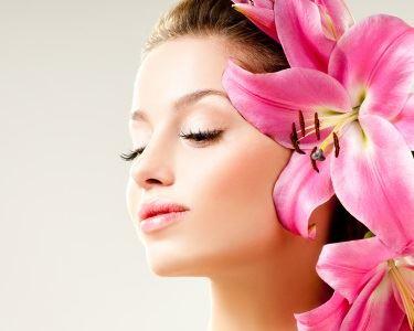 Vitalidade & Beleza | Limpeza de Pele 45 min | Sacavém