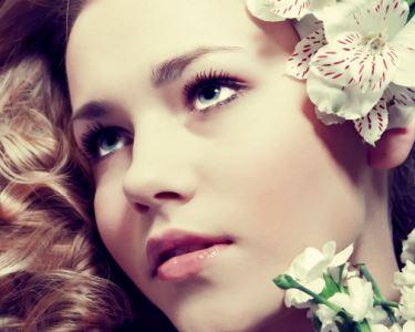 Beleza & Confiança Total | Sobrancelhas & Buço a Linha | Alameda