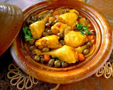 Restaurante YOURS GuestHouse Porto - Tascas e Petiscos