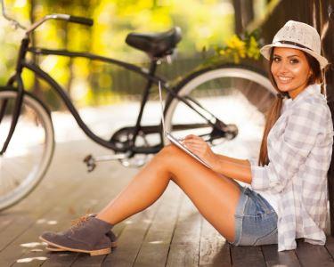 Fim às Gordurinhas | Mantas de Sudação & Massagens Ou Drenantes