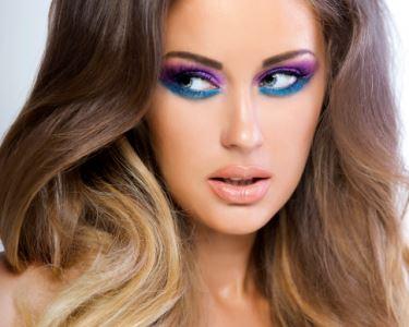 Summer Beauty | Madeixas + Corte + Brushing | Telheiras