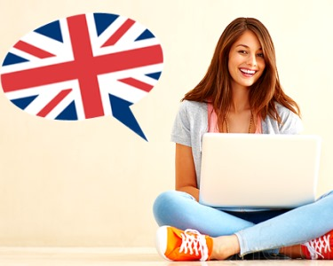 Talking, Listening, Working | Curso Online de Inglês