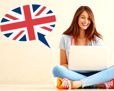 Talking, Listening, Working   Curso Online de Inglês