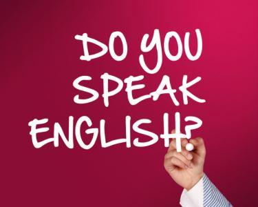 Do You Speak English? Curso Online de Inglês