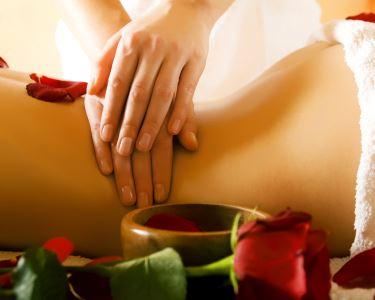 Presente Zen Premium | Escolha a sua Massagem de Eleição
