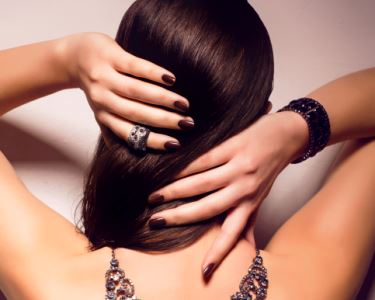 Momentos Day Spa | Lavagem + Corte + Brushing + Manicure